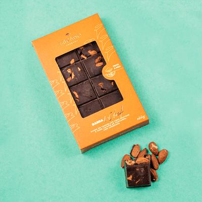 barra-le-chef-de-pascoa-de-chocolate-zero-lactose-e-zero-adicao-de-acucares-lugnao-com-amendoas-100g