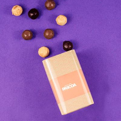 lata-de-pascoa-com-trufas-especiais-de-chocolate-lugano-156g