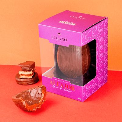 ovo-de-chocolate-ao-leite-lugano-trufado-sabor-alfajor-doce-de-leite-360g