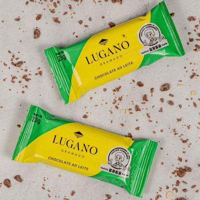 barra-do-guga-de-chocolate-ao-leite-lugano-23g-ambientada