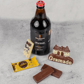 kit-de-chocolates-lugano-e-cerveja-rasen-bier-dunkel