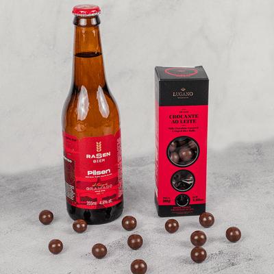 kit-de-drageas-de-chocolate-ao-leite-lugano-e-cerveja-rasen-bier-pilsen-long-neck