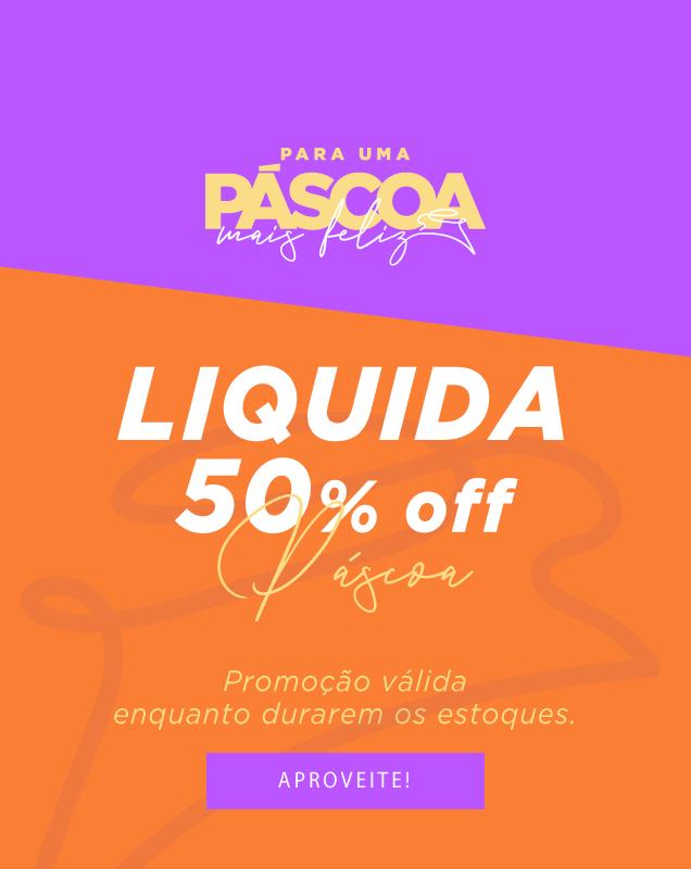 LIQUIDA PASCOA MOBILE