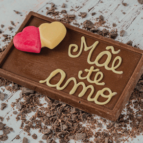 plaquinha-de-chocolate-ao-leite-lugano-mae-te-amo-70g