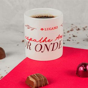 Caneca-Espalhe-Amor-com-Chocolates-Lugano-100g