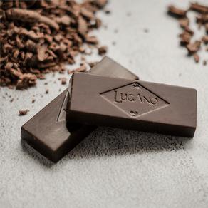barra-de-chocolate-70-cacau-lugano-25g