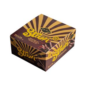 canudo-stuzzi-cobertura-recheio-de-chocolate-lugano-16g-display
