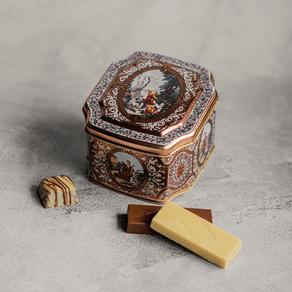 lata-imperial-sortida-com-chocolate-lugano-111g-ambientada