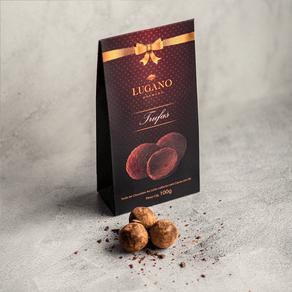 trufa-de-chocolate-ao-leite-lugano-40-anos-100g