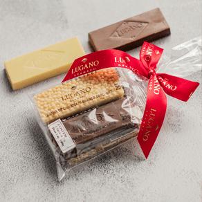 kit-de-chocolate-lugano-4-barras-100g
