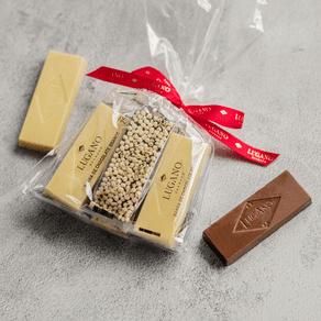 kit-de-chocolate-lugano-6-barras-150g