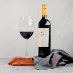 vinho-cabernet-sauvignon-suave-lugano-750ml