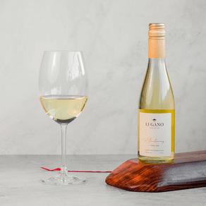 vinho-chardonnay-lugano-375ml
