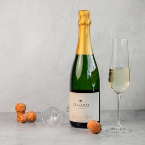 vinho-espumante-brut-lugano-750ml