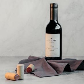 vinho-merlot-cabernet-sauvignon-lugano-375ml