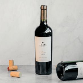 vinho-merlot-lugano-750ml