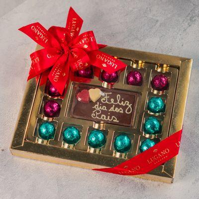 caixa-de-dia-dos-pais-com-chocolates-lugano-280g
